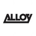 Alloy on Elioplus