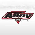 Alloy USA Logo