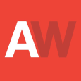 Alloy Wheels Logo