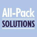 All-Pack Solutions Ltd logo