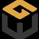 Allpak Container logo