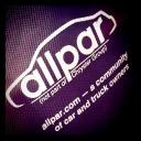 Allpar, LLC logo