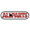 Read Allparts Music Corporation Reviews