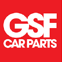 Read Allparts Automotive Reviews