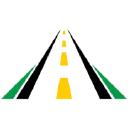 All Paving Inc-logo