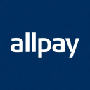 allpay Limited logo