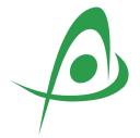 ALLPE Medio Ambiente logo