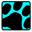 All Pets Considered Logo