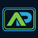 Allphase Media, LLC logo