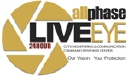 All Phase Security, Inc. logo
