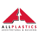 Allplastics Engineering logo