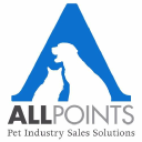 All Points Marketing, Inc logo