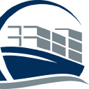 Allports Forwarding and Allports Inc. logo