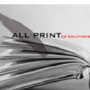 All printed solutions logo