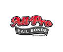 All Pro Bail Bonds logo