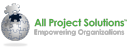 All Project Solutions, Inc. logo