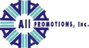 All Promotions Inc. logo