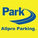 Allpro Parking, LLC logo