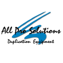 All Pro Solutions, Inc. logo