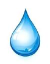Allpure Filters Ltd logo