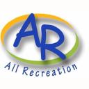 All Recreation logo