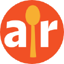 Allrecipes.com