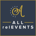 All RelEvents, Inc. logo