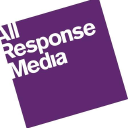 All Response Media - Send cold emails to All Response Media