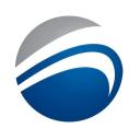 Allrisk, s.r.o. logo