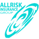All Risk Insurance Group, Inc. logo