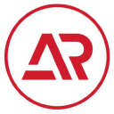 AllRush Copies and Print logo