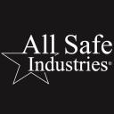 All Safe Industries Inc logo
