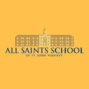 All Saints-St John Vianney