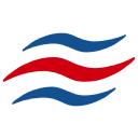 Allseas Global Logistics logo