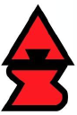 All Seasons Construction, Inc. logo