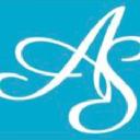 All Seasons Linen Rental Inc. logo