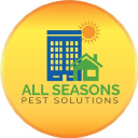 All Seasons Pest Solutions, LLc. logo