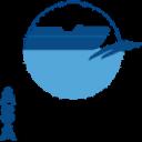 ALL SEAS SHIPPING AGENCY logo