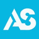 AllSector Technology Group logo