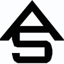 AllSecure Systems, Ltd logo