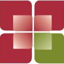 All Seniors Care Living Centres logo