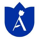 AllSens logo
