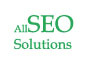 All SEO Solutions India logo
