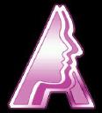 All Shades of Beauty Models logo