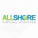 Allshore Virtual Staffing, LLC logo