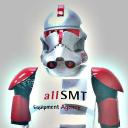 allSMT GmbH & Co KG logo