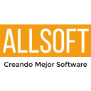 Allsoft on Elioplus