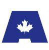 Allsold.ca logo