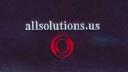 allsolutions.us logo