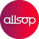 Allsop Consulting on Elioplus